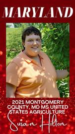 7 Montgomery.jpg