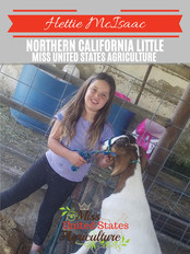 4 California Northern.jpg