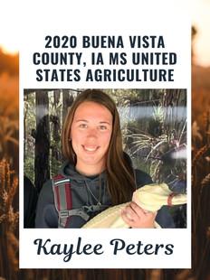 7 Buena Vista.jpg