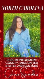6 Montgomery.jpg