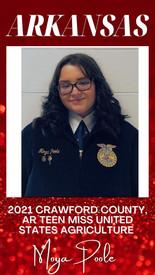 5 Crawford.jpg