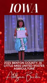 3 Benton.jpg