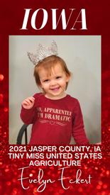 1 Jasper