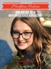5 Arkansas.png