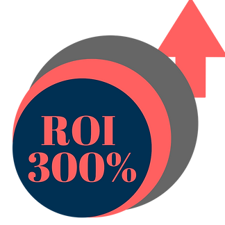 Copy of 50%.png