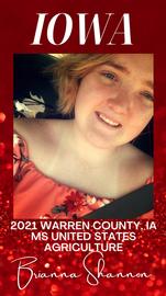 7 Warren.png