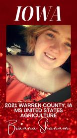 8 Warren.png
