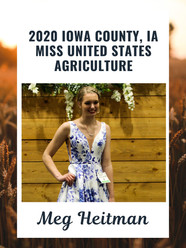 6 Iowa