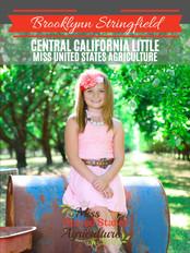 3 California Central.jpg