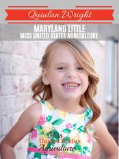 3 Maryland.jpg