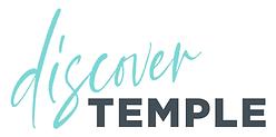 Logo DiscoverTemple-1.png