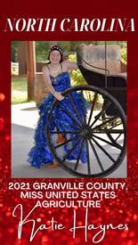 6 Grainville.jpg