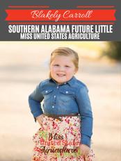 2 Alabama Southern.jpg