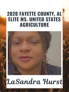 9 Fayette