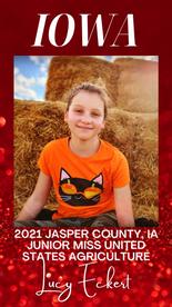 4 Jasper.png