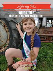 3 Ohio.jpg