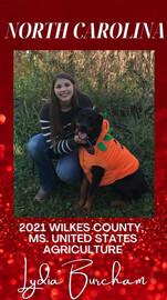 7 Wilkes.jpg