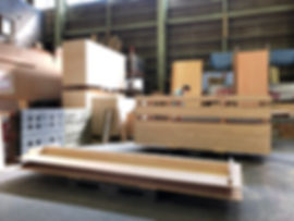 IMG-3501.jpg