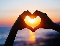 heart-shutterstock_436687381-sm-694x533.