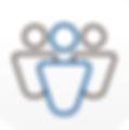 Recticel Schlafcomfort GmbH -Dormilux-