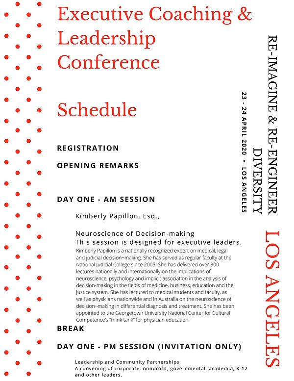 CONFERENCE WEB FIN.jpg