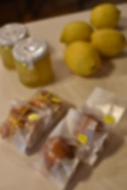 レモンケーキのコピー.jpg
