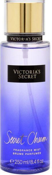 عطر الجسم - فيكتوريا سيكريت - Secret Charm