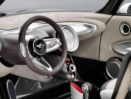 منتجات العناية بالسيارة الاعلي تقييماً لعام 2021