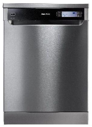 غسالة أطباق - وايت بوينت - WPD 1410 HDX