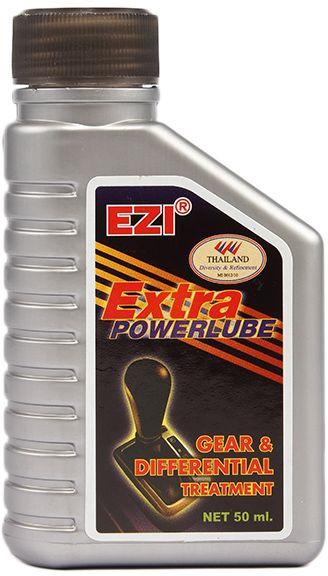 معالج الفتيس والكورونة - ايزي - Extra power