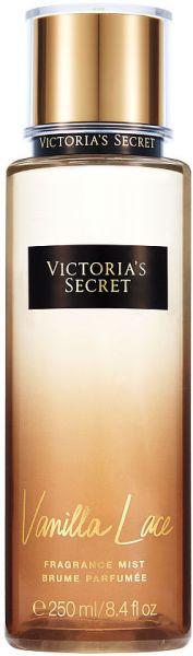 عطر الجسم - فيكتوريا سيكريت – Vanilla Lace
