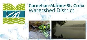 CMSC watershed.JPG