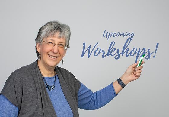 Upcoming workshops (3).png