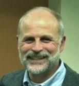 Paul Warden (2).jpg