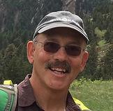 Steve Brachman (2).jpg