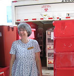 Barb IW containers IMG_2975 (2).jpg