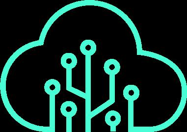Digital Together Logo.png