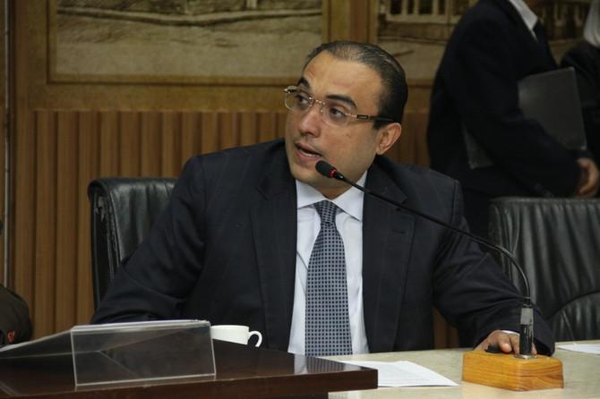 Projeto de Lei do vereador Ney Lopes Júnior amplia prioridade em Natal