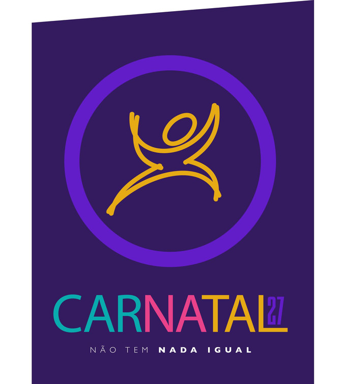 Chegou a hora! Central do Carnatal abre nesta quinta-feira (17) e inicia venda do 1° lote de abadás