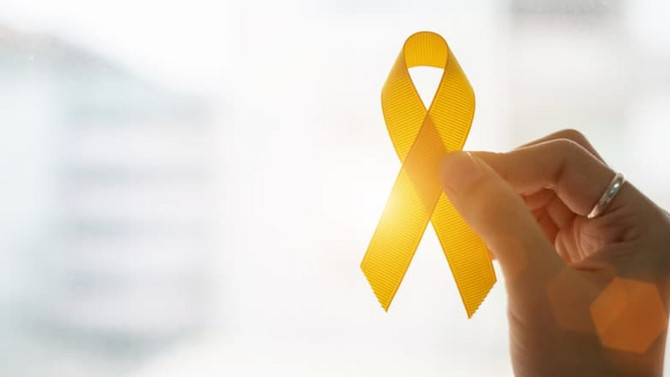 Setembro Amarelo: campanha busca alertar sobre a valorização da vida