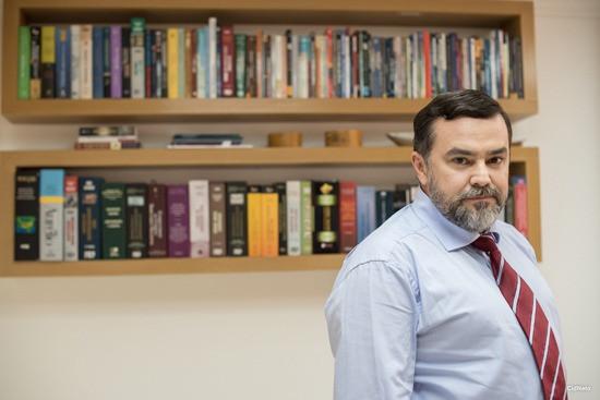 Advogado Sebastião Leite Jr. consegue liminar para RN exportar pescado para a Europa