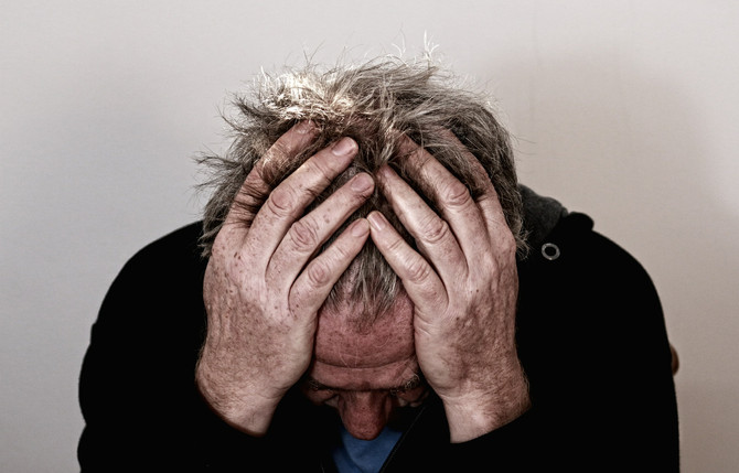 Coronavírus: sintomas neurológicos associados à recente epidemia da Covid-19