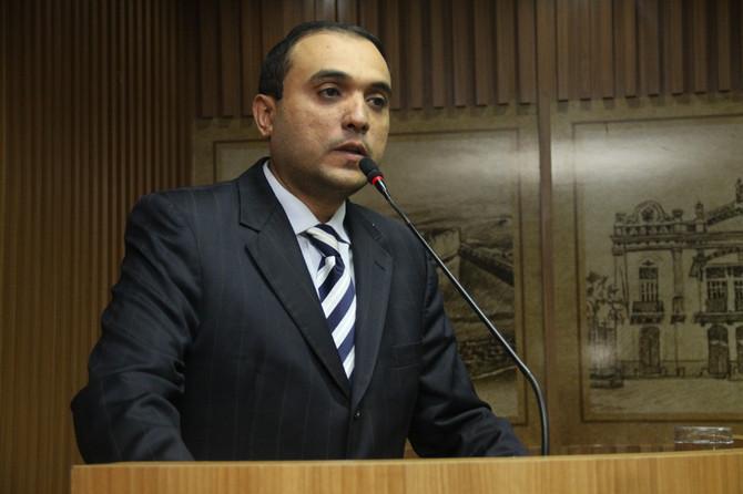 Vereador Ney Lopes Júnior realizará reunião da Frente Parlamentar em Defesa do Artesão