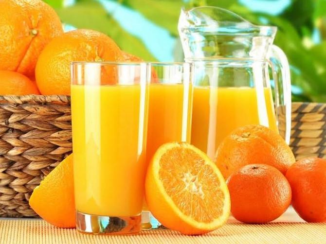 Nutricionista dá dicas para aproveitar o verão readequando a dieta