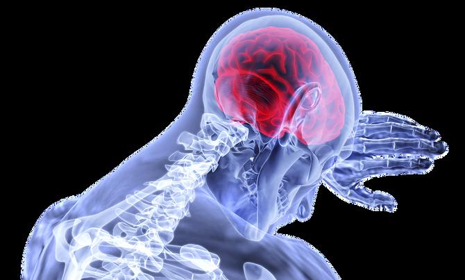 Câncer no cérebro atinge crianças e idosos, revela especialista