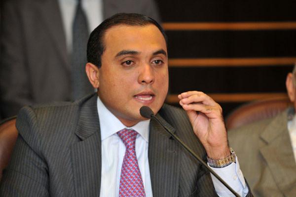 Ney Lopes Jr propõe que viaduto da urbana se chame Governadora Wilma de Faria