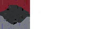 Sugar Cane Archaeology Round Logo.png