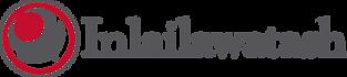 inlailwatash logo.png