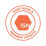 isnetworld-member-logo.png