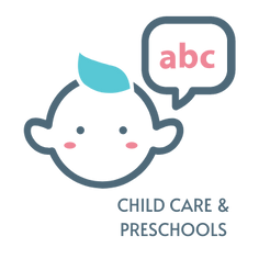 Childcare and Preschool Marketing Tools